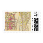 9495 Mt Vernon Postage Stamps