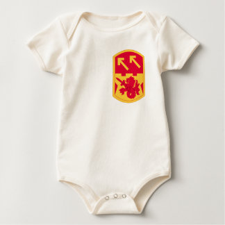 94.a brigada de la artillería de la defensa aérea mameluco de bebé