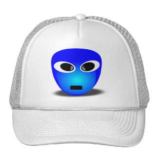 94-Free-3D-Extra-Terrestrial-Smiley-Face-Clipart-I Hats
