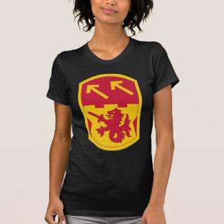 94.o Brigada de la artillería de la defensa aérea Camisas