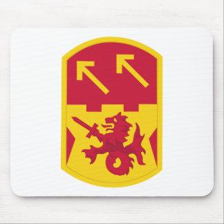 94.o Brigada de la artillería de la defensa aérea Tapete De Ratón