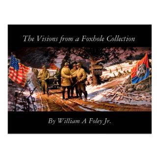 94.o mural tarjetas postales