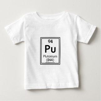 94 Plutonium Baby T-Shirt