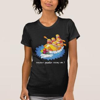 94. Public Enemy T-Shirt