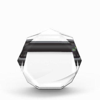 94Portable Scanner _rasterized Acrylic Award