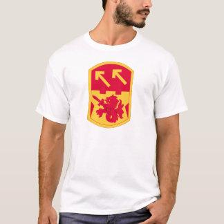94th air defense artillery brigade T-Shirt