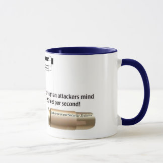 950 feet per second mug