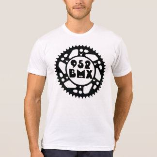 952 Sprocket T T-Shirt