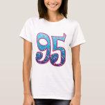 95 Age Rave T-Shirt