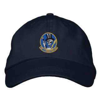 95 FS Golf Hat Embroidered Hat