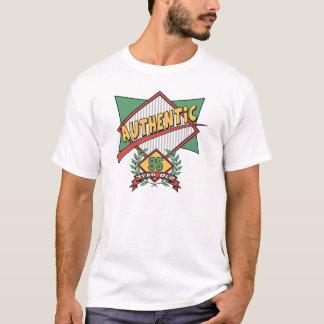 95.o Camiseta de los regalos de cumpleaños