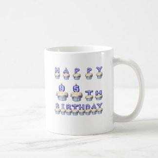 95 Years Old Coffee Mug