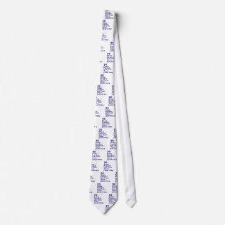 96 diseños del cumpleaños de la leyenda del corbatas