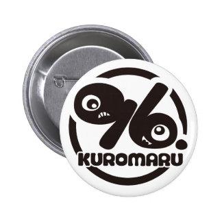 96. Logographic batch Pinback Button