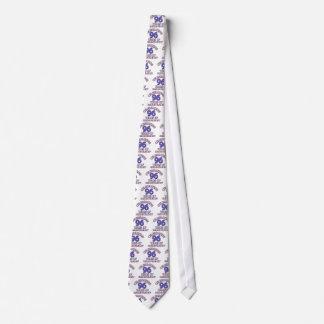 96.os diseños del cumpleaños corbata