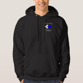 96th Infantry Division/Sustainment Brigade Hoodie
