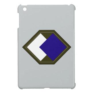 96th Sustainment Brigade Case For The iPad Mini