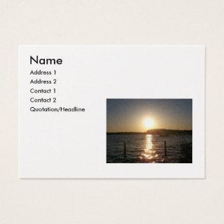 975531309111, Name, Address 1, Address 2, Conta... Business Card