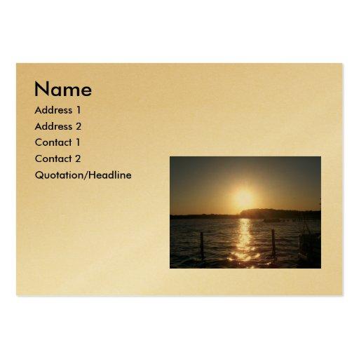 975531309111, nombre, dirección 1, dirección 2, tarjetas de visita grandes