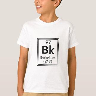 97 Berkelium T-Shirt