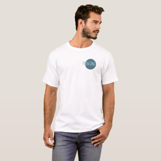 98136 West Seattle tshirt for dudes