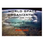 9832cceffa1fd8c64db876e32966c68d_Free_Space_Scr… Tarjetas De Visita