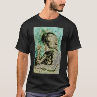 98.6 - T-Shirt (Black)