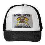 98 KZEW  Home Of Rock & Roll Trucker Hat
