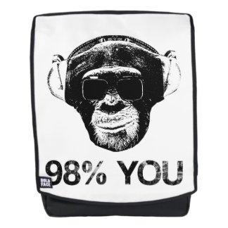98% YOU BACKPACK