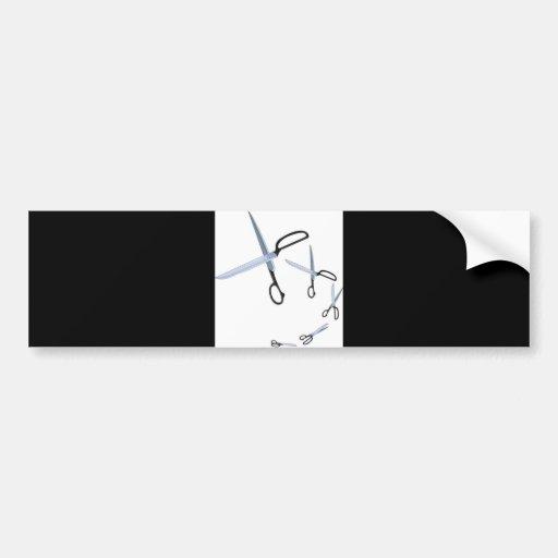 990230_illustration pegatina de parachoque