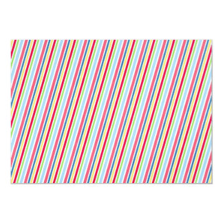 996 CANDYCANE STRIPES BACKGROUNDS WALLPAPERS TEMPL CARD