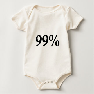 99% BABY CREEPER