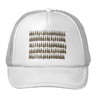 99 Bottles of Beer on.... Trucker Hats