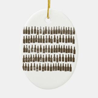 99 Bottles of Beer on.... Ornaments