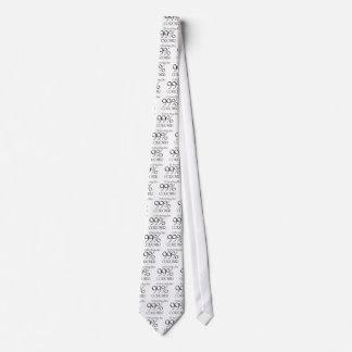 99% Coroner Neck Tie