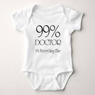 99% Doctor T-shirt