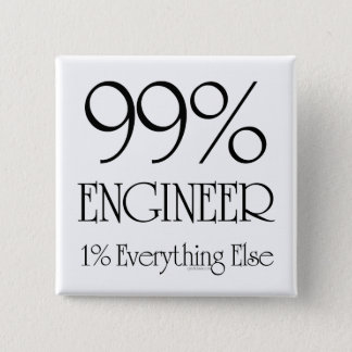 99% Engineer Button