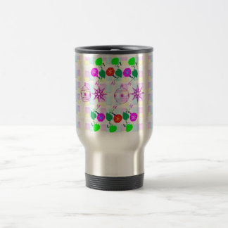 99  GIFTS : Nature Lover Girly Flower Prints Mugs