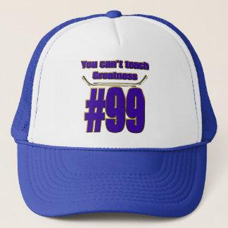 #99 Hat