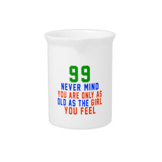 99 nunca importan de usted son solamente tan jarron