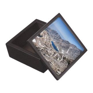 99 o 97 montañas rusas a Mt Whitney 3 Cajas De Regalo De Calidad