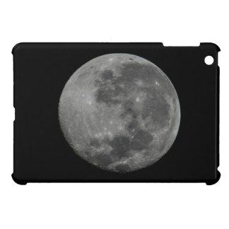 99% or the Moon iPad Mini Cover
