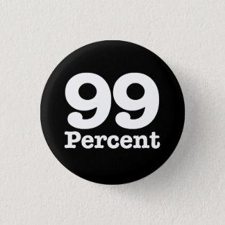99 Percent Button