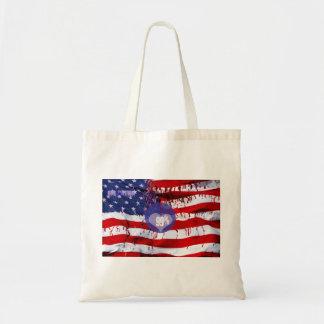 99 Percent OWS Bag