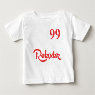 99 Problems But A Perm Aint One Tee Shirt