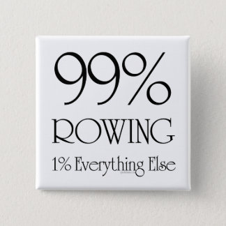 99% Rowing Button