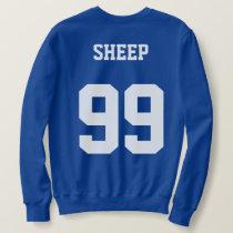 99% Sweatshirt