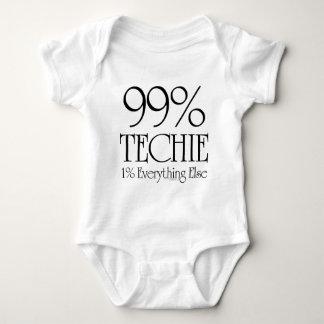 99% Techie Shirt