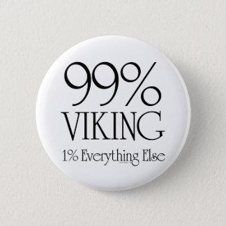99% Viking Button