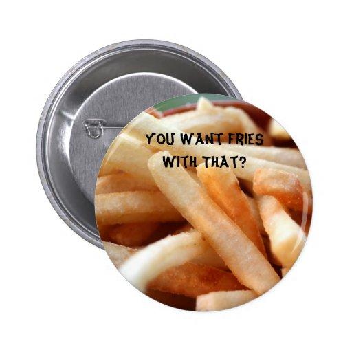 9-10-07 descarga 016 - usted quiere las fritadas c pin